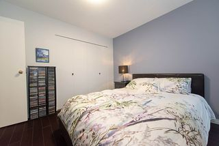 "Photo 12: 305 8770 LAUREL Street in Vancouver: Marpole Condo for sale in ""Villa Marine"" (Vancouver West)  : MLS®# R2319641"