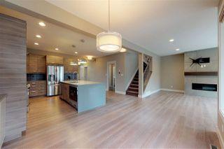 Main Photo: 10977 75 Avenue in Edmonton: Zone 15 House for sale : MLS®# E4134853