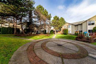 "Photo 18: 15 40200 GOVERNMENT Road in Squamish: Garibaldi Estates Townhouse for sale in ""VIKING RIDGE"" : MLS®# R2323762"