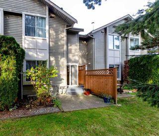 "Photo 16: 15 40200 GOVERNMENT Road in Squamish: Garibaldi Estates Townhouse for sale in ""VIKING RIDGE"" : MLS®# R2323762"