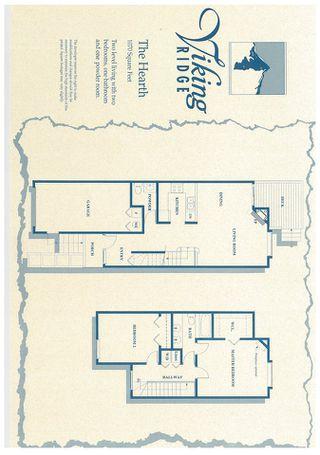 "Photo 19: 15 40200 GOVERNMENT Road in Squamish: Garibaldi Estates Townhouse for sale in ""VIKING RIDGE"" : MLS®# R2323762"
