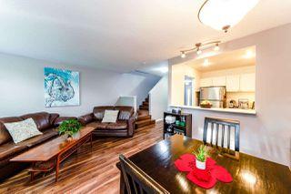 "Photo 5: 15 40200 GOVERNMENT Road in Squamish: Garibaldi Estates Townhouse for sale in ""VIKING RIDGE"" : MLS®# R2323762"