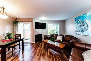 "Photo 4: 15 40200 GOVERNMENT Road in Squamish: Garibaldi Estates Townhouse for sale in ""VIKING RIDGE"" : MLS®# R2323762"