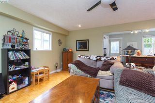 Photo 7: 2716 Strathmore Rd in VICTORIA: La Langford Proper House for sale (Langford)  : MLS®# 802213