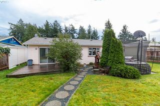 Photo 37: 2716 Strathmore Rd in VICTORIA: La Langford Proper House for sale (Langford)  : MLS®# 802213