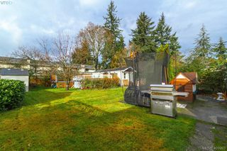 Photo 28: 2716 Strathmore Rd in VICTORIA: La Langford Proper House for sale (Langford)  : MLS®# 802213