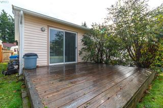 Photo 29: 2716 Strathmore Rd in VICTORIA: La Langford Proper House for sale (Langford)  : MLS®# 802213