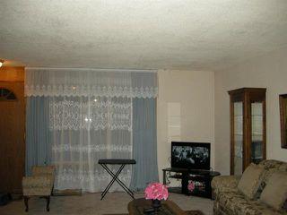 Photo 6: 6 3483 portage Avenue in Winnipeg: Crestview Condominium for sale (5H)  : MLS®# 1830928