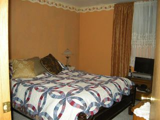Photo 11: 6 3483 portage Avenue in Winnipeg: Crestview Condominium for sale (5H)  : MLS®# 1830928