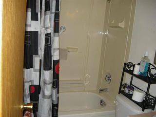 Photo 13: 6 3483 portage Avenue in Winnipeg: Crestview Condominium for sale (5H)  : MLS®# 1830928