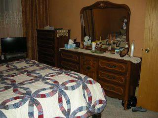 Photo 12: 6 3483 portage Avenue in Winnipeg: Crestview Condominium for sale (5H)  : MLS®# 1830928