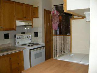 Photo 8: 6 3483 portage Avenue in Winnipeg: Crestview Condominium for sale (5H)  : MLS®# 1830928