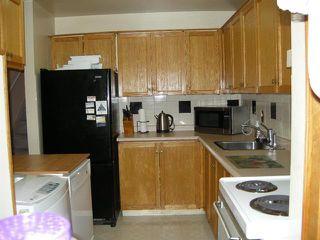 Photo 10: 6 3483 portage Avenue in Winnipeg: Crestview Condominium for sale (5H)  : MLS®# 1830928