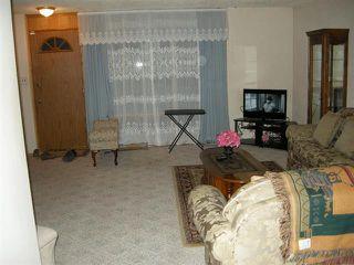Photo 4: 6 3483 portage Avenue in Winnipeg: Crestview Condominium for sale (5H)  : MLS®# 1830928