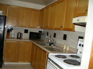 Photo 9: 6 3483 portage Avenue in Winnipeg: Crestview Condominium for sale (5H)  : MLS®# 1830928