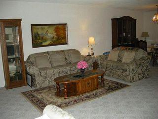 Photo 2: 6 3483 portage Avenue in Winnipeg: Crestview Condominium for sale (5H)  : MLS®# 1830928