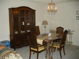 Photo 7: 6 3483 portage Avenue in Winnipeg: Crestview Condominium for sale (5H)  : MLS®# 1830928