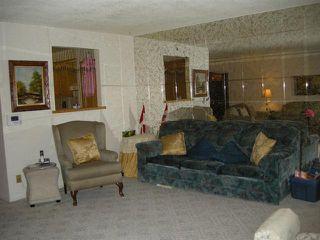 Photo 3: 6 3483 portage Avenue in Winnipeg: Crestview Condominium for sale (5H)  : MLS®# 1830928