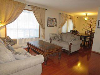 Photo 2: 207 232 Goulet Street in Winnipeg: St Boniface Condominium for sale (2A)  : MLS®# 1831109