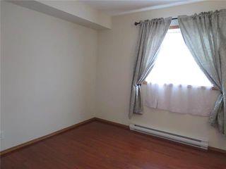 Photo 12: 207 232 Goulet Street in Winnipeg: St Boniface Condominium for sale (2A)  : MLS®# 1831109