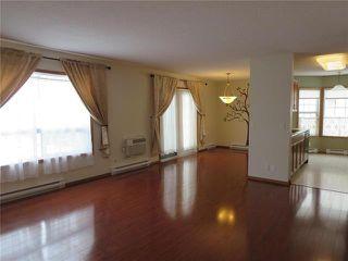 Photo 4: 207 232 Goulet Street in Winnipeg: St Boniface Condominium for sale (2A)  : MLS®# 1831109