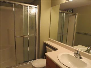 Photo 13: 207 232 Goulet Street in Winnipeg: St Boniface Condominium for sale (2A)  : MLS®# 1831109