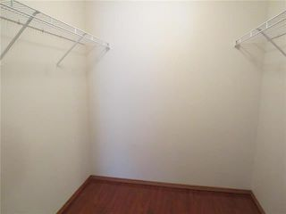Photo 11: 207 232 Goulet Street in Winnipeg: St Boniface Condominium for sale (2A)  : MLS®# 1831109