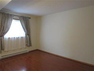 Photo 9: 207 232 Goulet Street in Winnipeg: St Boniface Condominium for sale (2A)  : MLS®# 1831109