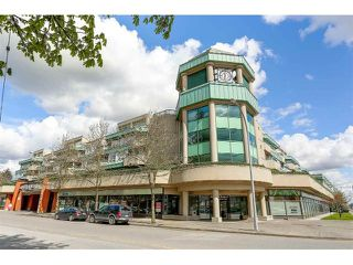 """Main Photo: A324 2099 LOUGHEED Highway in Port Coquitlam: Glenwood PQ Condo for sale in """"SHAUGNESSY SQUARE"""" : MLS®# R2326453"""