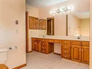 Photo 11: 185 Lindenwood Drive in Winnipeg: Linden Woods Residential for sale (1M)  : MLS®# 1831412