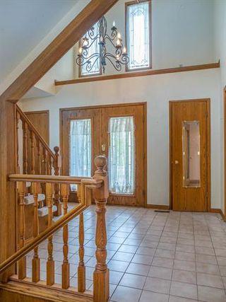 Photo 5: 185 Lindenwood Drive in Winnipeg: Linden Woods Residential for sale (1M)  : MLS®# 1831412
