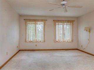 Photo 9: 185 Lindenwood Drive in Winnipeg: Linden Woods Residential for sale (1M)  : MLS®# 1831412