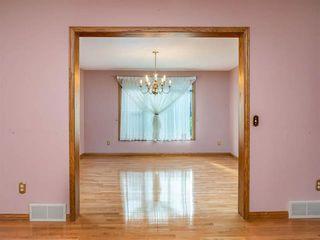 Photo 3: 185 Lindenwood Drive in Winnipeg: Linden Woods Residential for sale (1M)  : MLS®# 1831412
