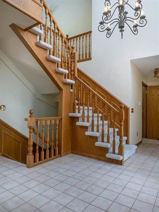 Photo 4: 185 Lindenwood Drive in Winnipeg: Linden Woods Residential for sale (1M)  : MLS®# 1831412