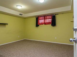 Photo 18: 185 Lindenwood Drive in Winnipeg: Linden Woods Residential for sale (1M)  : MLS®# 1831412