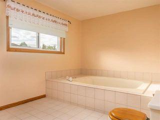 Photo 10: 185 Lindenwood Drive in Winnipeg: Linden Woods Residential for sale (1M)  : MLS®# 1831412