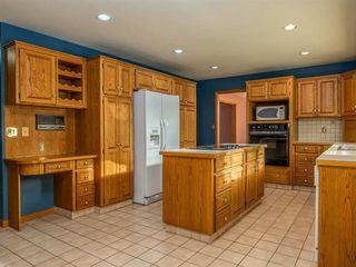 Photo 6: 185 Lindenwood Drive in Winnipeg: Linden Woods Residential for sale (1M)  : MLS®# 1831412