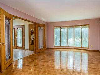 Photo 2: 185 Lindenwood Drive in Winnipeg: Linden Woods Residential for sale (1M)  : MLS®# 1831412