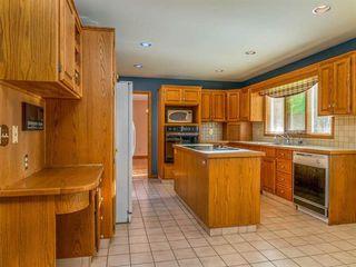 Photo 7: 185 Lindenwood Drive in Winnipeg: Linden Woods Residential for sale (1M)  : MLS®# 1831412