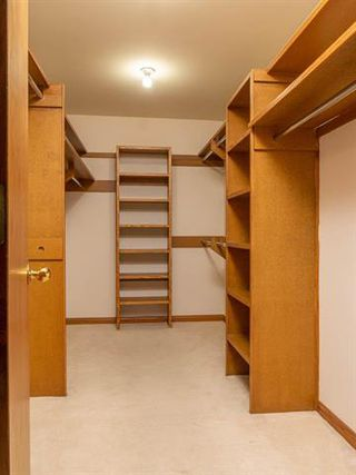 Photo 12: 185 Lindenwood Drive in Winnipeg: Linden Woods Residential for sale (1M)  : MLS®# 1831412