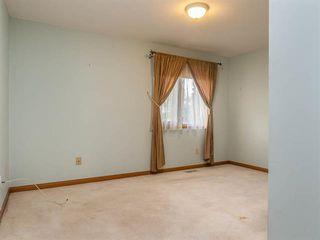 Photo 15: 185 Lindenwood Drive in Winnipeg: Linden Woods Residential for sale (1M)  : MLS®# 1831412