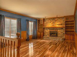 Photo 8: 185 Lindenwood Drive in Winnipeg: Linden Woods Residential for sale (1M)  : MLS®# 1831412