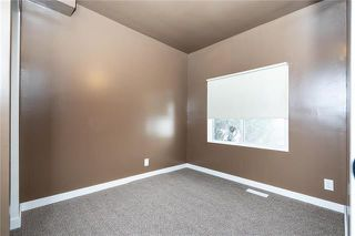 Photo 9: 480 Galloway Street in Winnipeg: Sinclair Park Residential for sale (4C)  : MLS®# 1831692