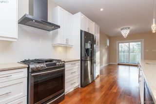 Photo 13: 316 Selica Road in VICTORIA: La Atkins Single Family Detached for sale (Langford)  : MLS®# 404502