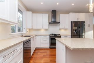 Photo 14: 316 Selica Road in VICTORIA: La Atkins Single Family Detached for sale (Langford)  : MLS®# 404502