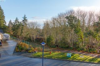 Photo 30: 316 Selica Road in VICTORIA: La Atkins Single Family Detached for sale (Langford)  : MLS®# 404502