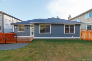 Photo 47: 316 Selica Road in VICTORIA: La Atkins Single Family Detached for sale (Langford)  : MLS®# 404502