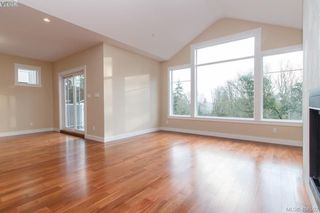 Photo 6: 316 Selica Road in VICTORIA: La Atkins Single Family Detached for sale (Langford)  : MLS®# 404502