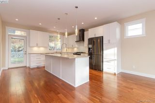 Photo 10: 316 Selica Road in VICTORIA: La Atkins Single Family Detached for sale (Langford)  : MLS®# 404502
