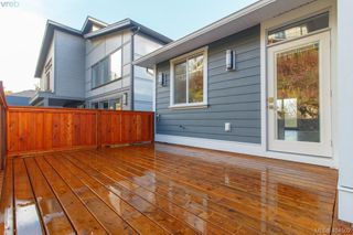 Photo 42: 316 Selica Road in VICTORIA: La Atkins Single Family Detached for sale (Langford)  : MLS®# 404502